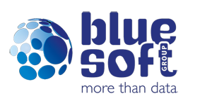 BLUE SOFT acquiert le fonds de commerce d'Asyres