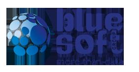 BLUE SOFT acquiert le fonds de commerce d'Asyres