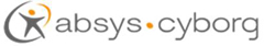 Opérations ABSYS-CYBORG