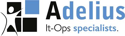 Adelius rachète Sextant Solutions Informatiques