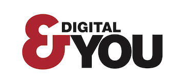 Digital & You rejoint Silamir