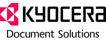 OpportunIT a accompagné Kyocera dans sa recherche de partenaires en France