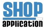 OpportunIT a accompagné Shop Application dans sa cession au Groupe Baelen