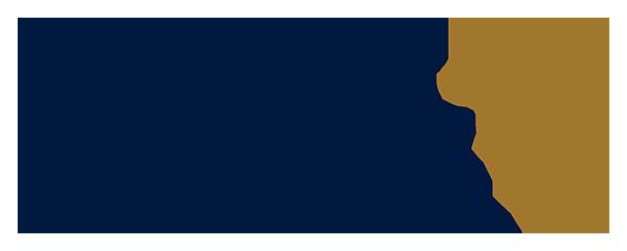OpportunIT conseille BT Blue pour l'acquisition d'Océanis Informatique